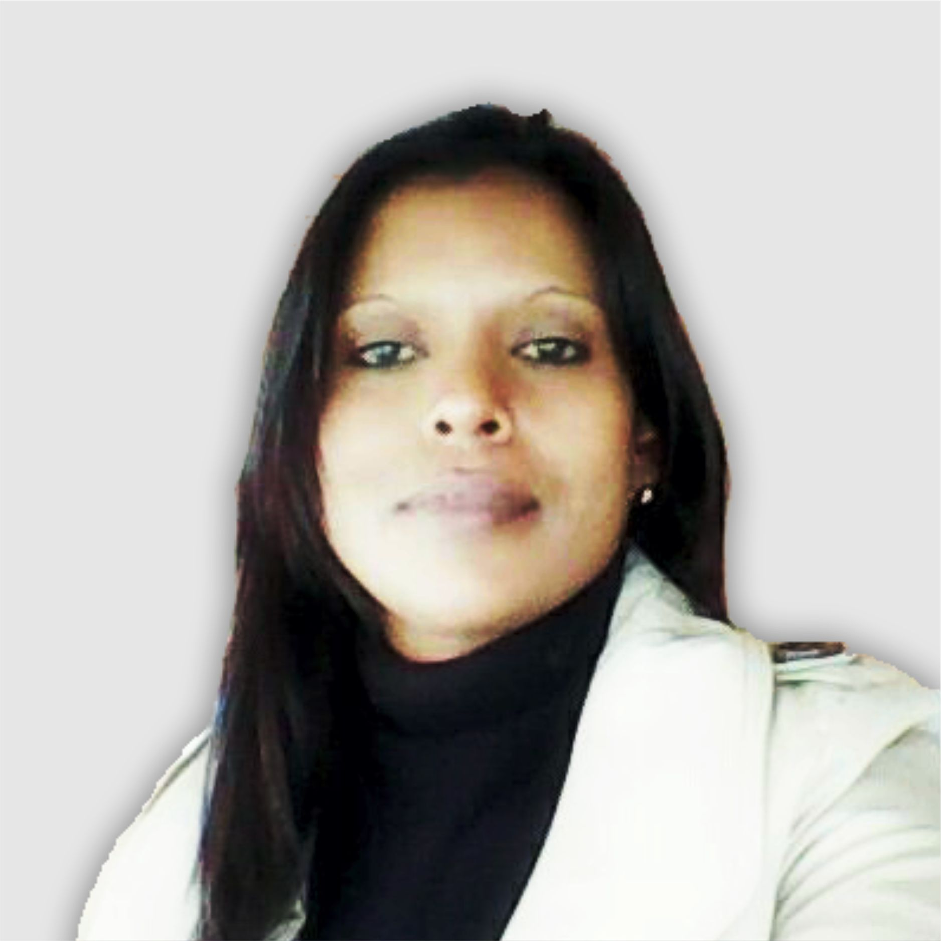 Ms R Jagesar