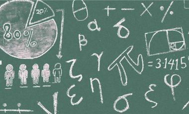 Math Literacy
