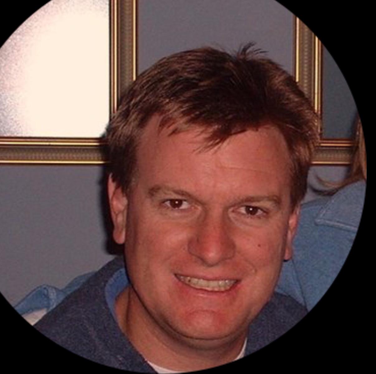 Mr C R Dutton