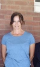 Ms D Ortmann
