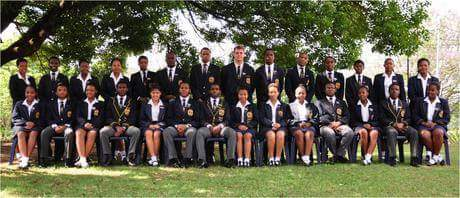 Greytown High - Boys with certificates - min (1)