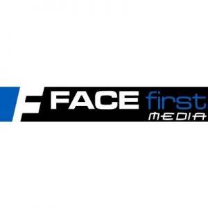 GHS Sponsor - Face First Media