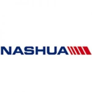 GHS Sponsor - Nashua Logo